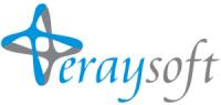 Eraysoft Bilişim Teknolojileri , Panini Çek Tarayıcı ve Plustek Pasaport Kimlik Okuyucu Türkiye Distribütörü